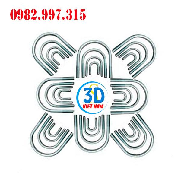 ubolt-3DS